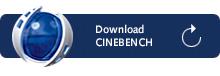 RTEmagicC_downloadbutton_jpg