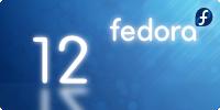 fedora12