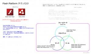 Flash_Platform_20100418