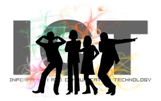 ICT2010